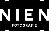 NIEN Fotografie fotograaf goeree-overflakkee
